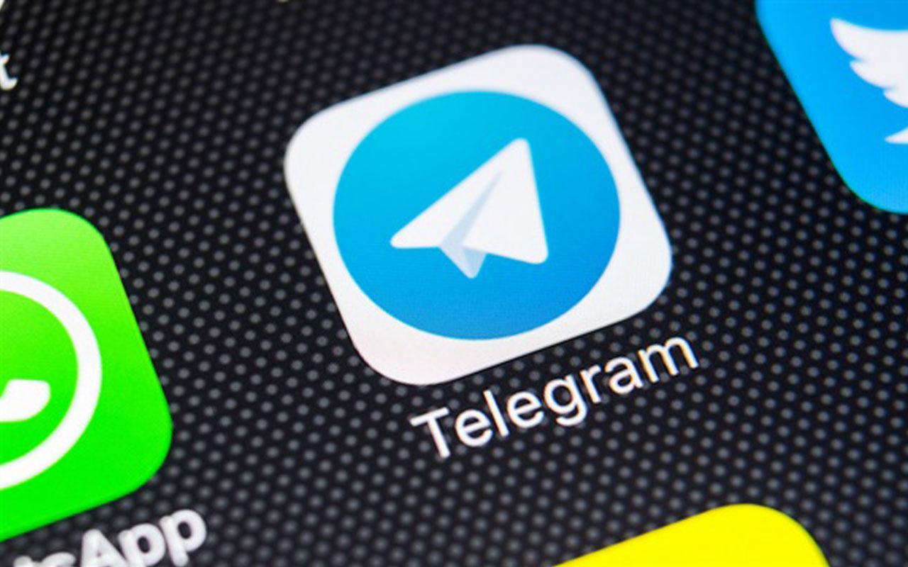 Telegram da kendi kripto parasını piyasaya sürecek