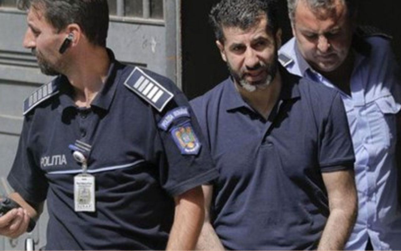 ABD'de Türk işadamına 27 ay hapis