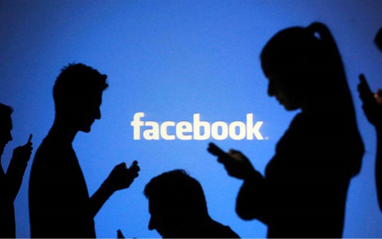 Facebook o özelliği kaldırıyor artık yüz tanımayacak