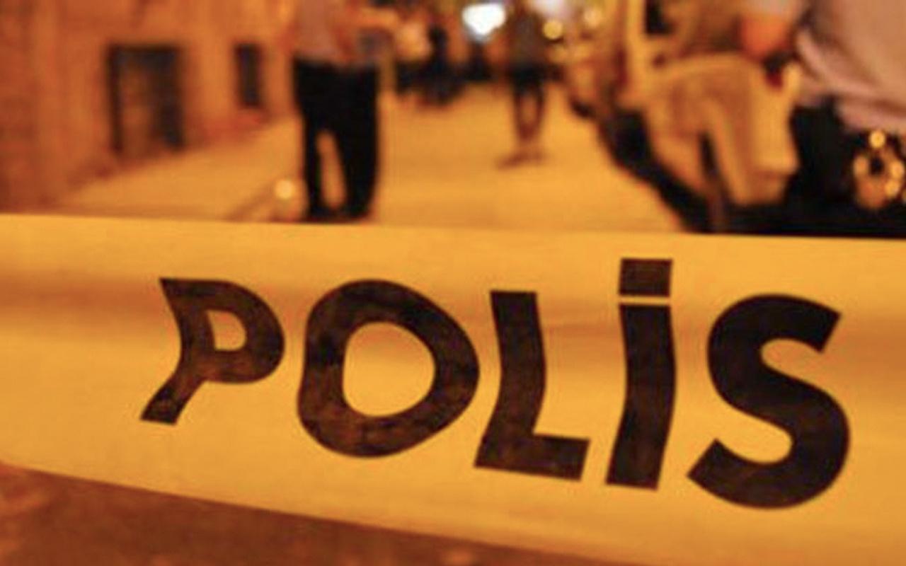 Emine Bulut olayı nedir Emine Bulut videosu kahretti Türkiye ayaklandı