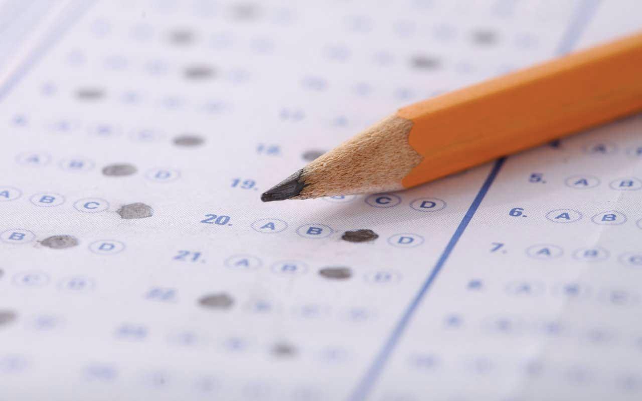 Arabuluculuk sınavında sınıfta kalan vekiller hiçbiri sınavı geçemedi