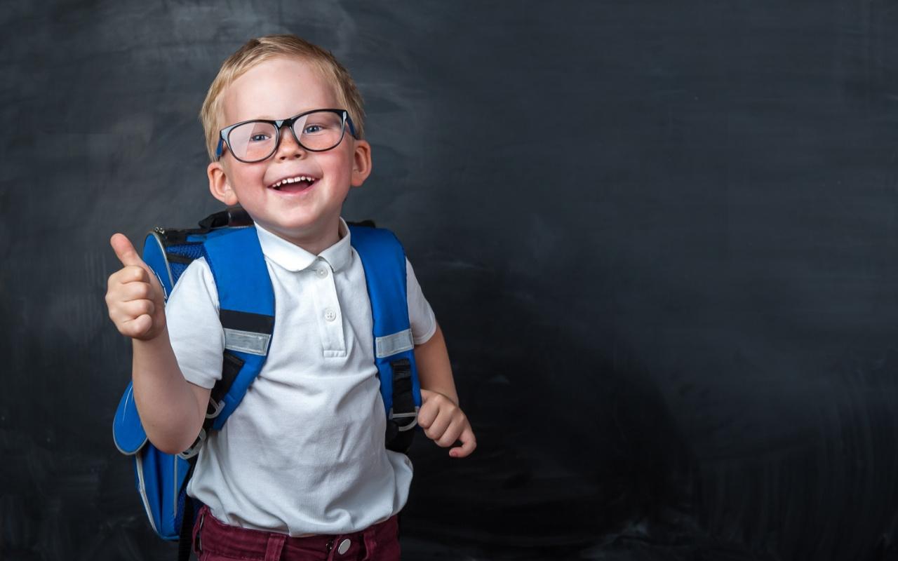 Okul öncesi sağlık kontrolleri sosyalleşme ve başarıyı arttırıyor