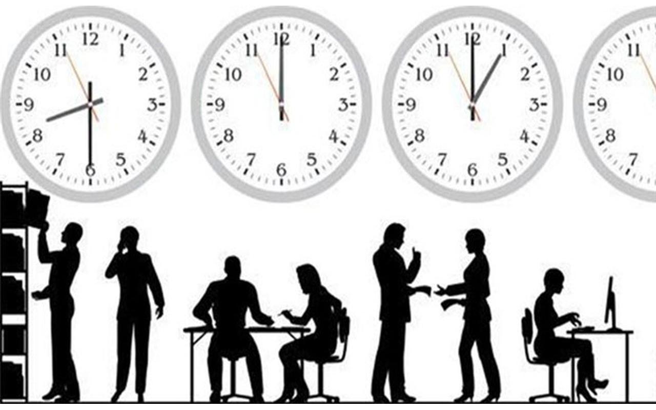 Polislerin mesai saatlerinde yeni düzenleme! Mesai saatleri kısaltıldı