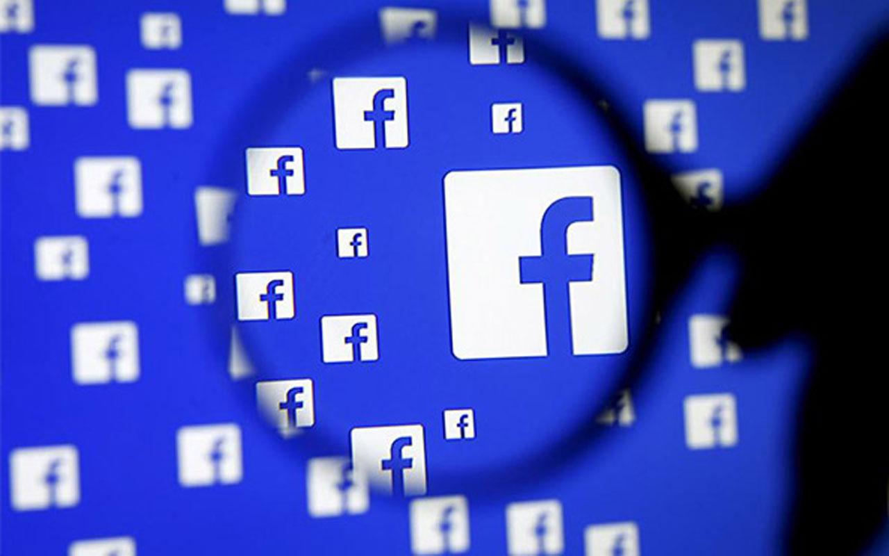 Facebook milyonlarca kullanıcının telefon bilgilerini sızdırdı