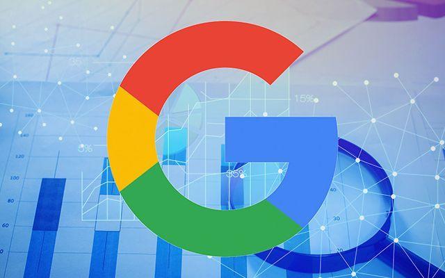 Rusya'dan Google ve Facebook'a siyasi reklam uyarısı