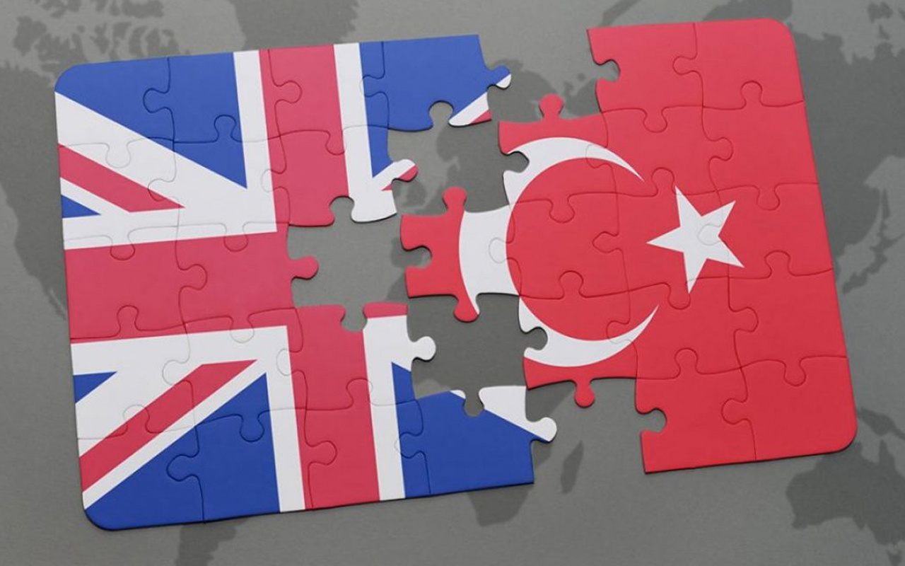 İngiltere'nin Brexit süreci Ankara Anlaşması'nı vurabilir! Süre uzatıldı