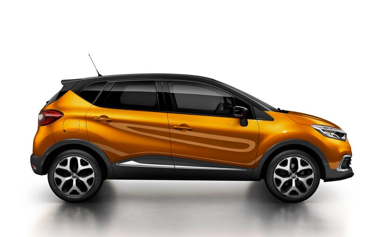 Araç alacaklar dikkat! Renault'dan çok uygun fırsatlar