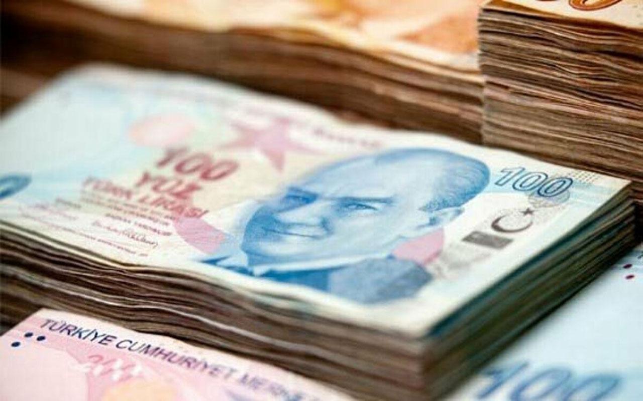 BBDK açıkladı... Bankalar, son 4 yılın en düşük temmuz kârını elde etti