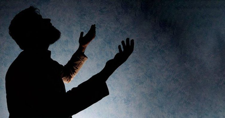 Aşure günü neler yapılır aşure günü yapılacak 11  ibadet