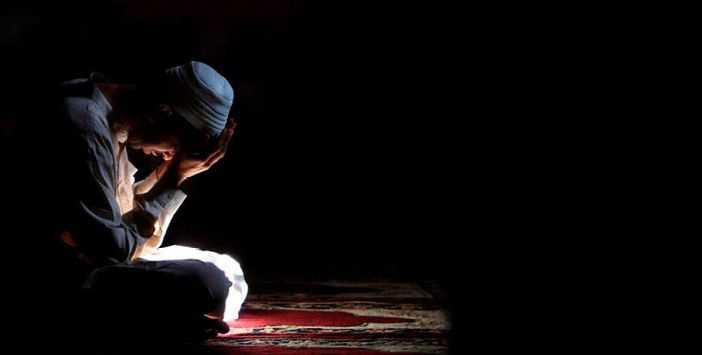 Aşure günü neler yapılır ibadetleri ve aşure günü özel duası