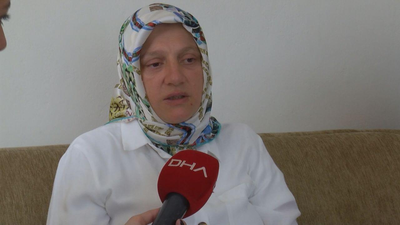 İTÜ'lü elektrik mühendisi Halit Ayar'ın ailesi konuştu! Yürek dağlayan sözler!