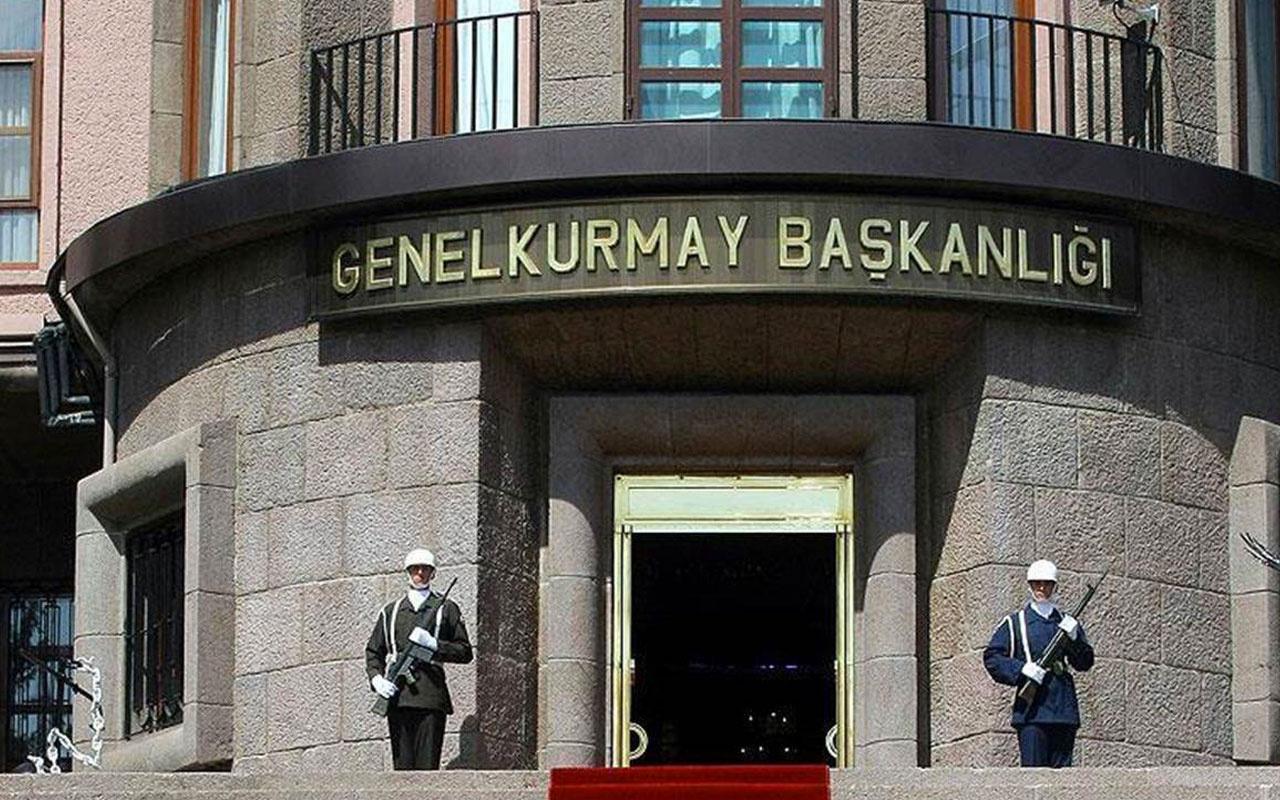 ABD'den iki kritik isim Türkiye'ye geliyor Ajandada güvenli bölge konusu var