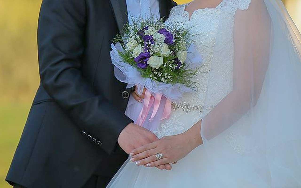 Yargıtay'dan emsal karar düğüne yanaşmayanlara kötü haber