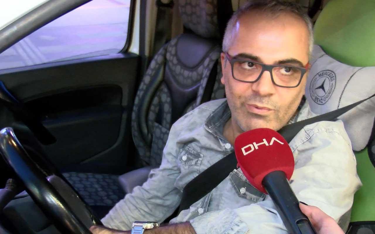 Ekrem İmamoğlu'nun İSPARK zammına 'finansal düzenleme' açıklamasına tepki yağdı