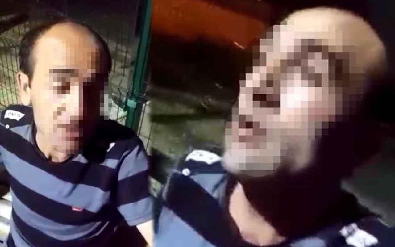 Antrenöre, altyapıdaki çocuklara cinsel içerikli mesajlar attığı iddiasıyla gözaltı