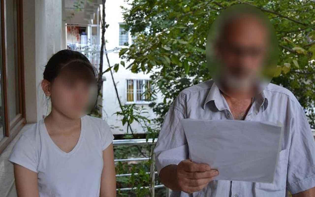 Denizli'de 15 yaşındaki genç kıza tecavüz eden şahıs tutuklandı