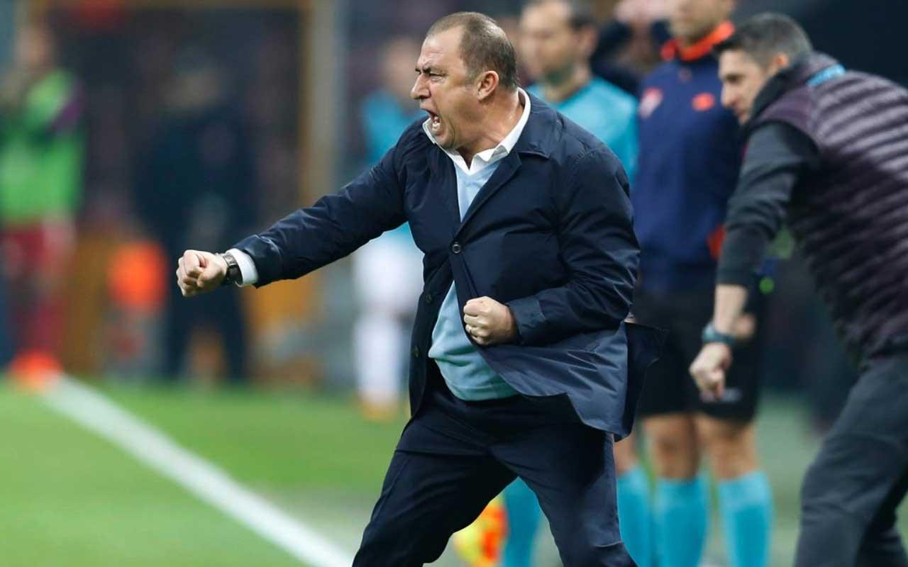 Fatih Terim'in Fenerbahçe'yi imha planı hazır! İki isim 11'e dönüyor