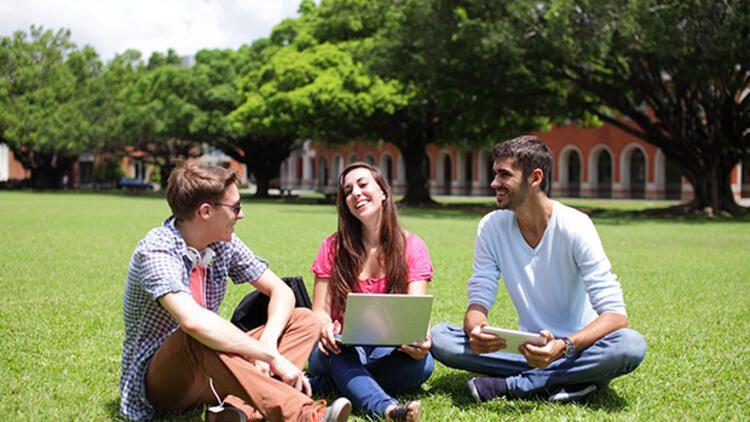 Dünyanın en iyi 500 üniversitesi Listesi açıklandı! Türkiye'den iki üniversite var