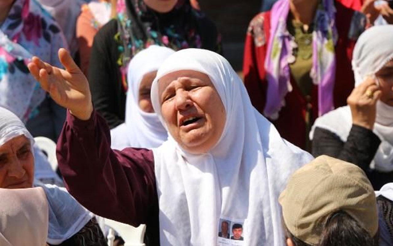 Diyarbakır saldırısında şehit düşenlere veda! Kürtçe ağıtlar yankılandı çok acı kareler