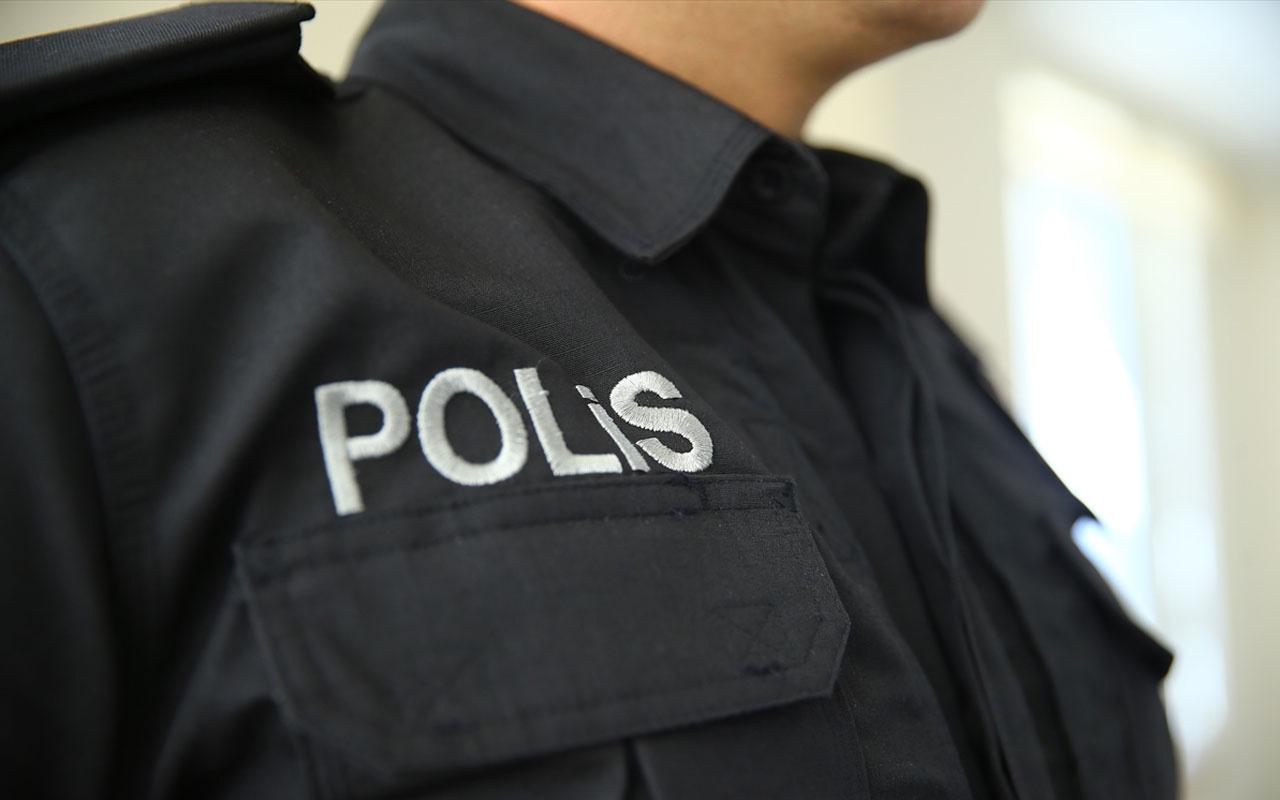 2 bin 500 polis alınıyor başvuru tarihleri ve şartları açıklandı