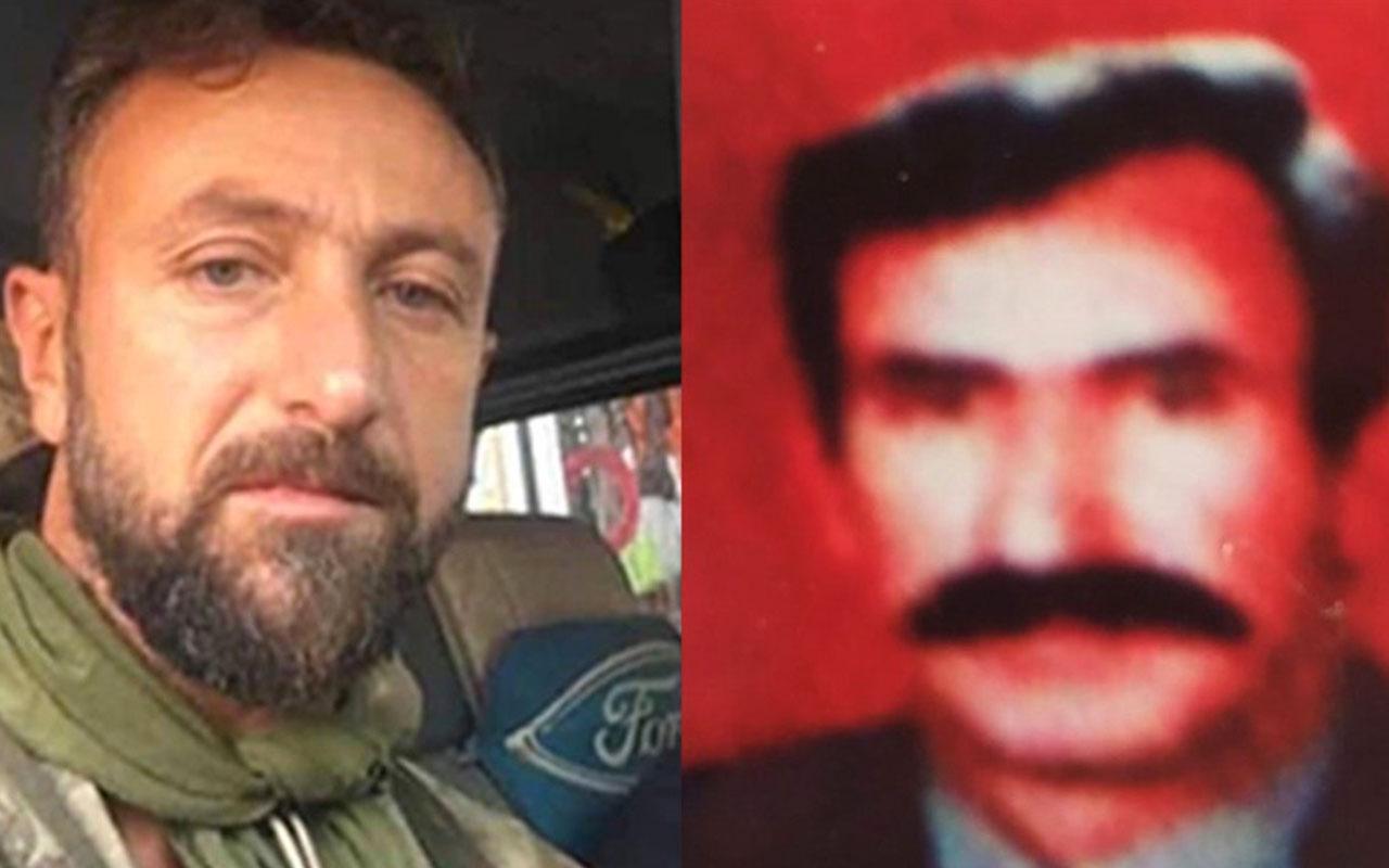 Mardin'deki kalleş saldırıda can veren korucu babasıyla aynı yaşta aynı tarihte şehit olmuş