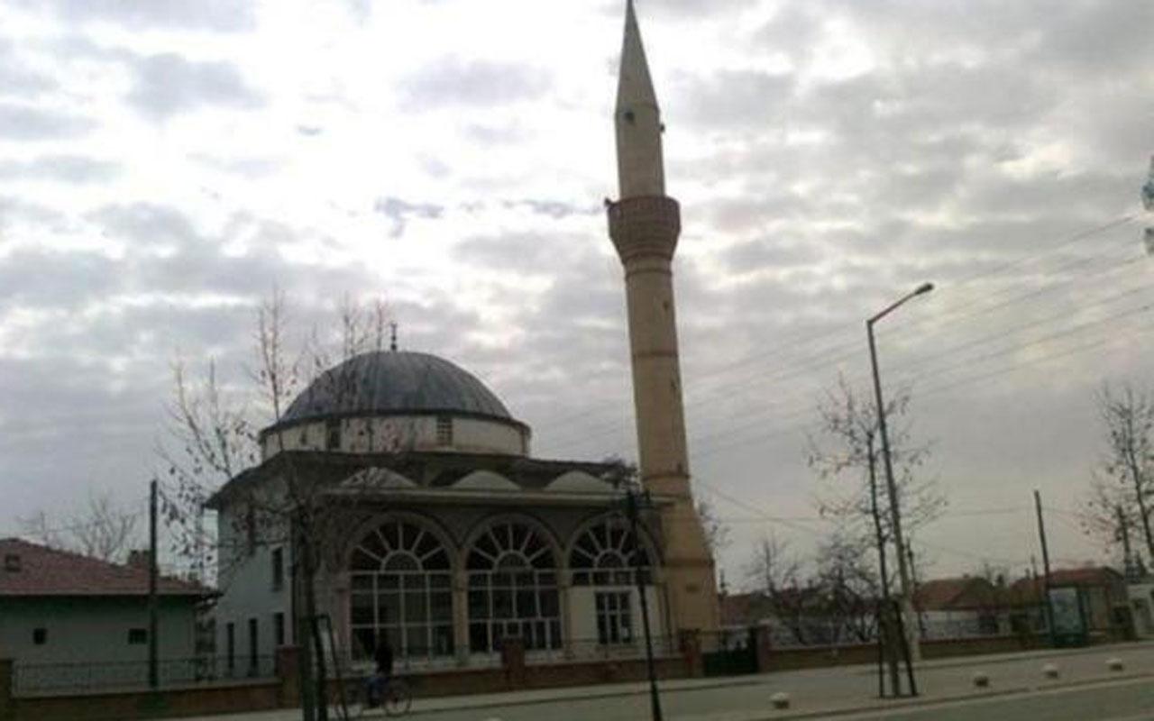 Borçlu belediye 8 camiyi satışa çıkardı!