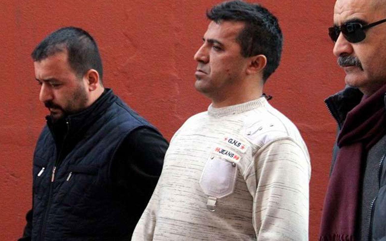 İstanbul Esenyurt'ta korkunç olay tartıştığı karısını ve kayınvalidesini bıçakladı