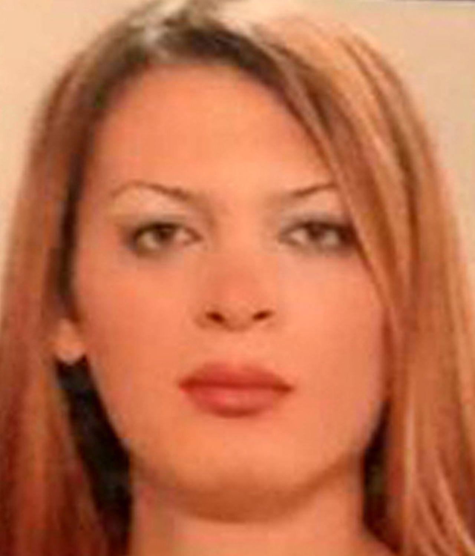 Antalya'da trans bireyi öldürdü! Gülerek arkadaşına anlattı