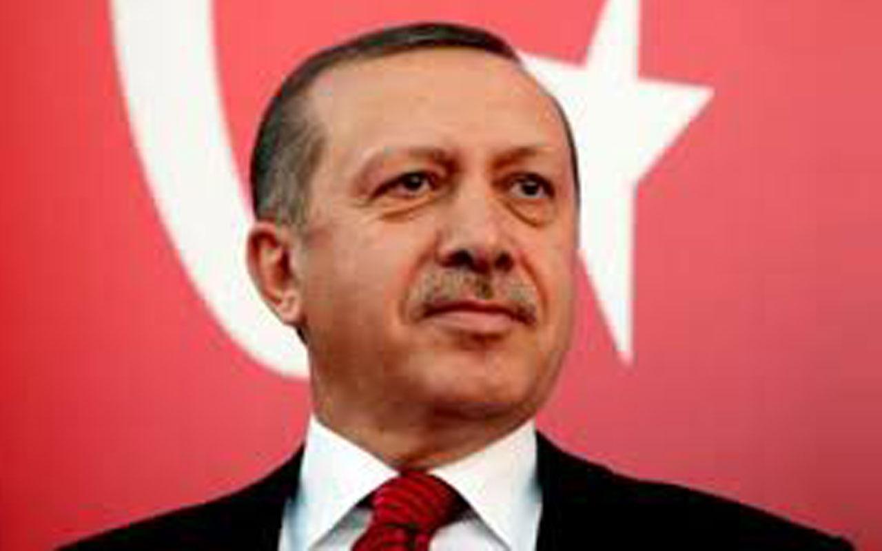 Erdoğan açıkladı! Yüz binlerce öğrenciyi ilgilendiriyor