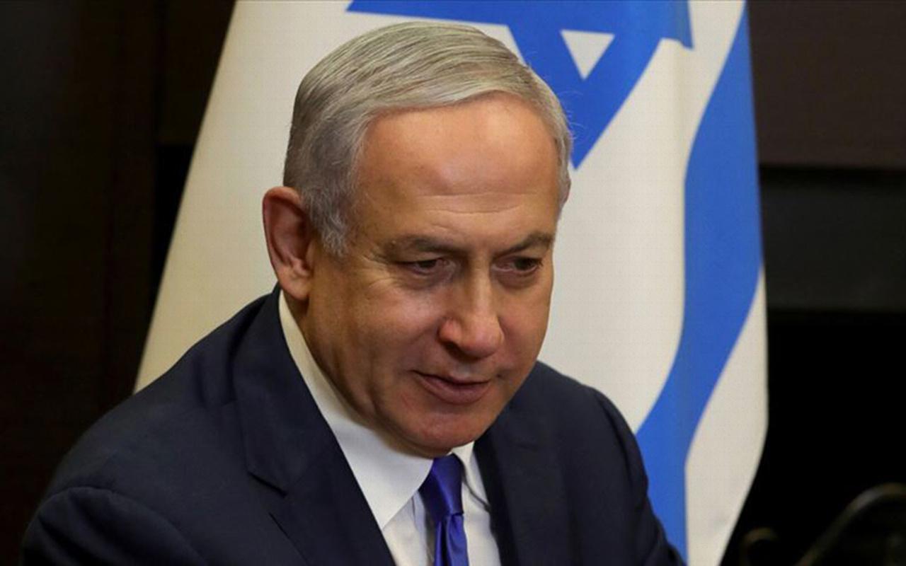 Seçimlerde geriye düşen Netanyahu BM Genel Kuruluna katılmayacak