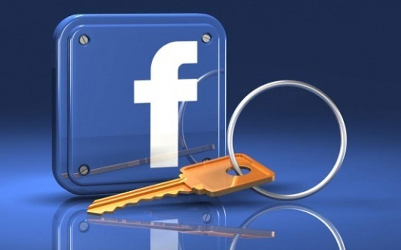 Facebook'tan yine skandal bir gizlilik ihlali! Sesleri toplamış