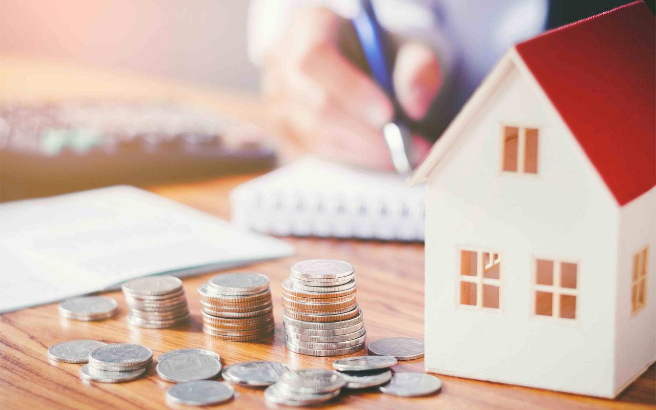 TOKİ 2019 Eylül ayı ucuz ev ilanları 10 bin peşinat 360 TL taksit