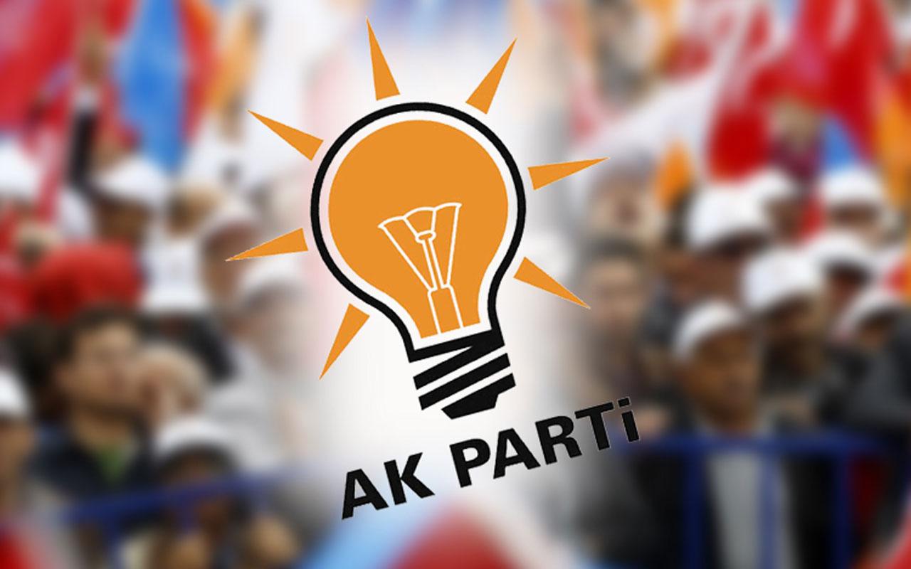 AK Parti İstanbul Sözleşmesi'nde değişiklik yapmaya hazırlanıyor