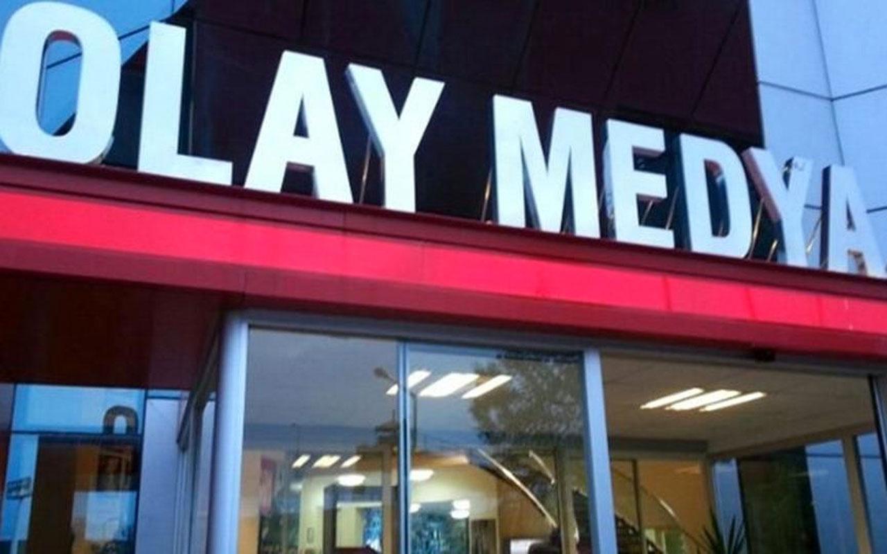 1987'de kurulmuştu! Türkiye'nin en büyük şehir gazetesi kapanıyor