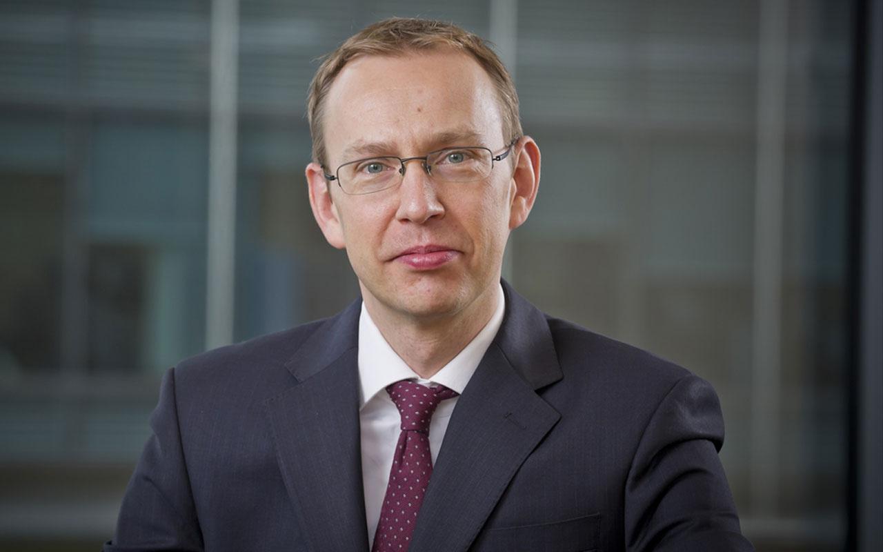 Kredi derecelendirme kuruluşu Fitch Rating'ten Türkiye açıklaması