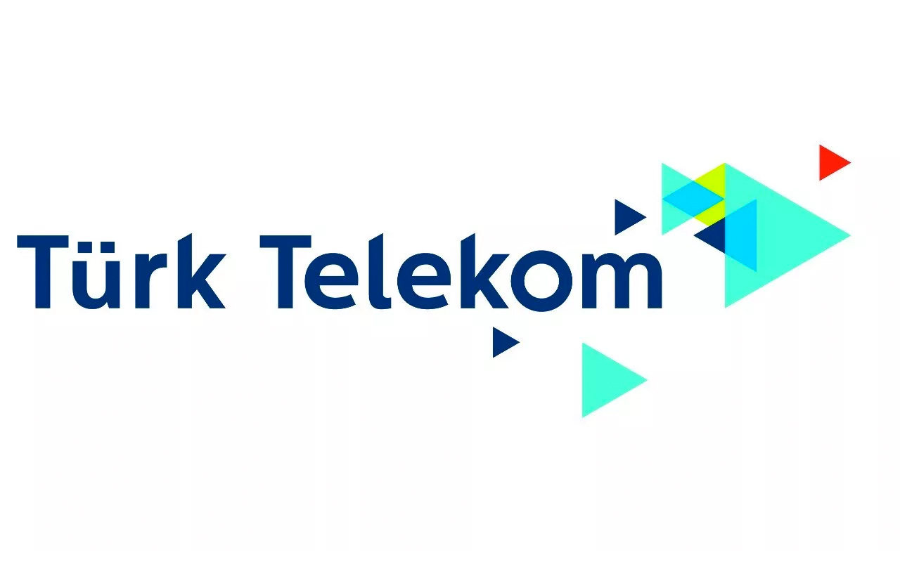Bankalar açıkladı! Türk Telekom hisseleri için satış kararı alındı