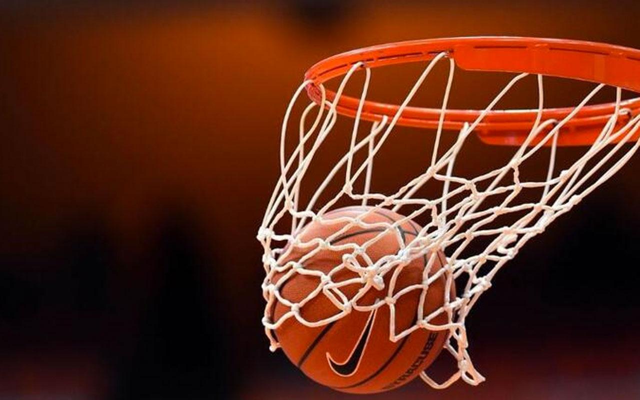 İstanbul BBSK basketbol A takımını Süper Lig'den çekti