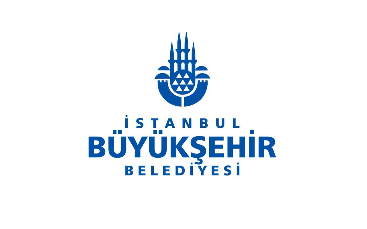 İstanbul Büyükşehir Belediyesi'nde işe alımlar başladı kariyer.ibb başvurusu