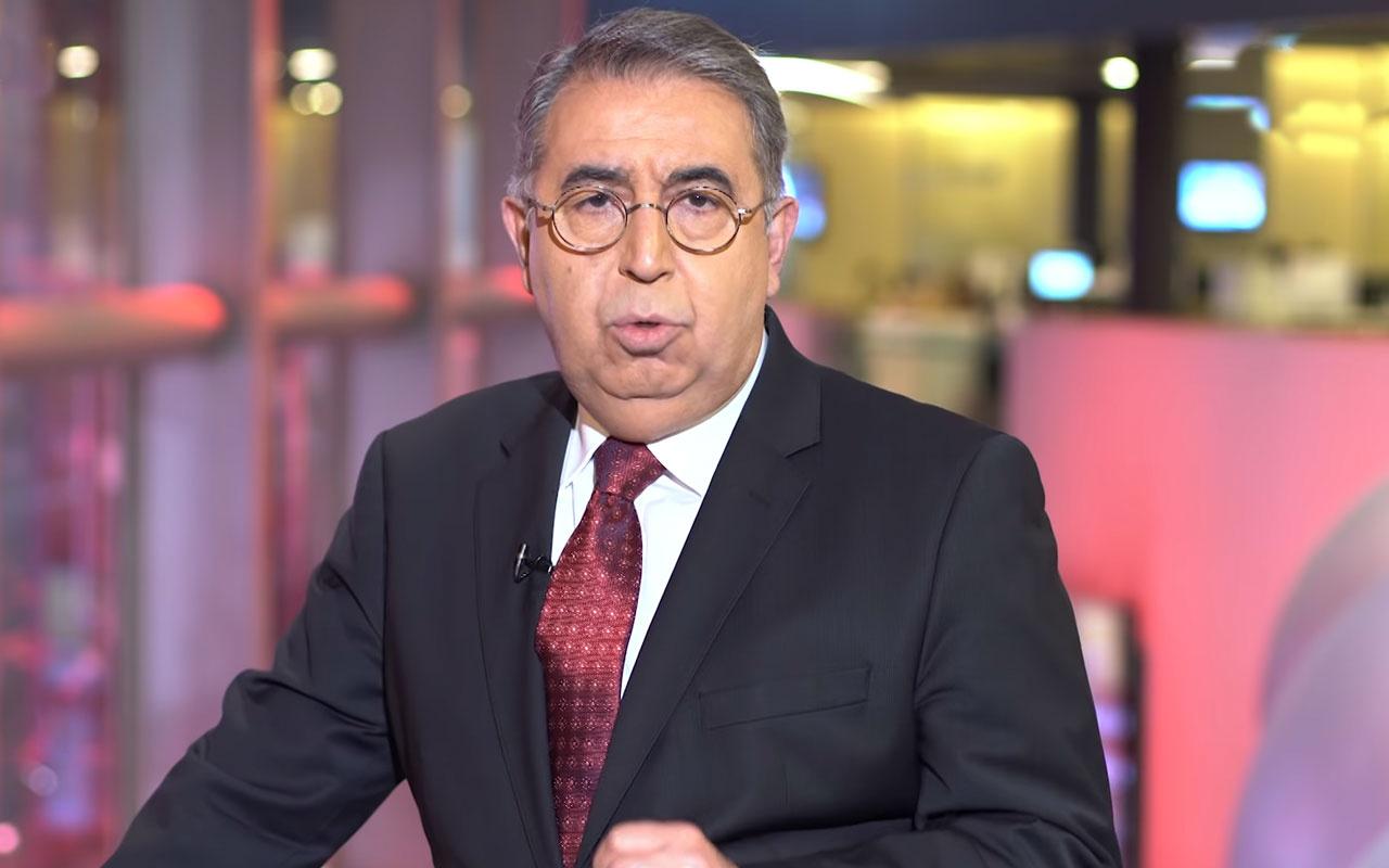 NTV'den istifa eden Oğuz Haksever bomba gibi dönüyor yeni kanalı belli oldu