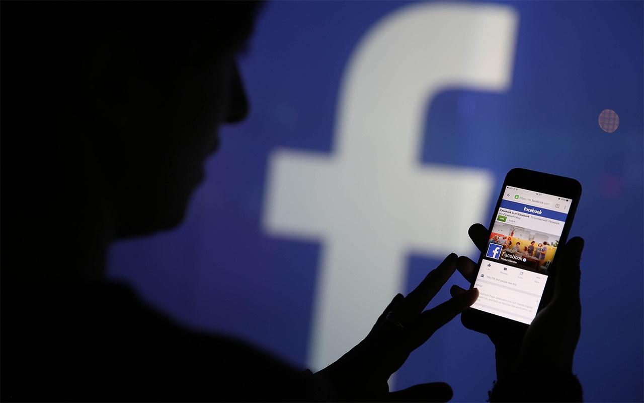 Facebook, koronavirüs bilgi merkezini ülkemizde kullanıma sundu