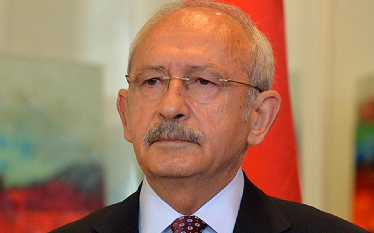 Kılıçdaroğlu Abdülkadir Selvi'yi aradı! Cumhurbaşkanlığı tartışmasına noktayı koydu