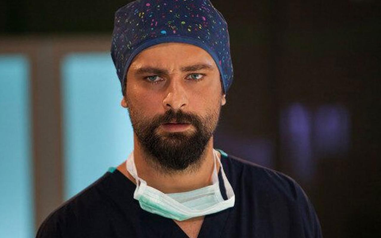 Mucize Doktor'un yeni bölümünde Ferman yola geldi herkes çok şaşıracak