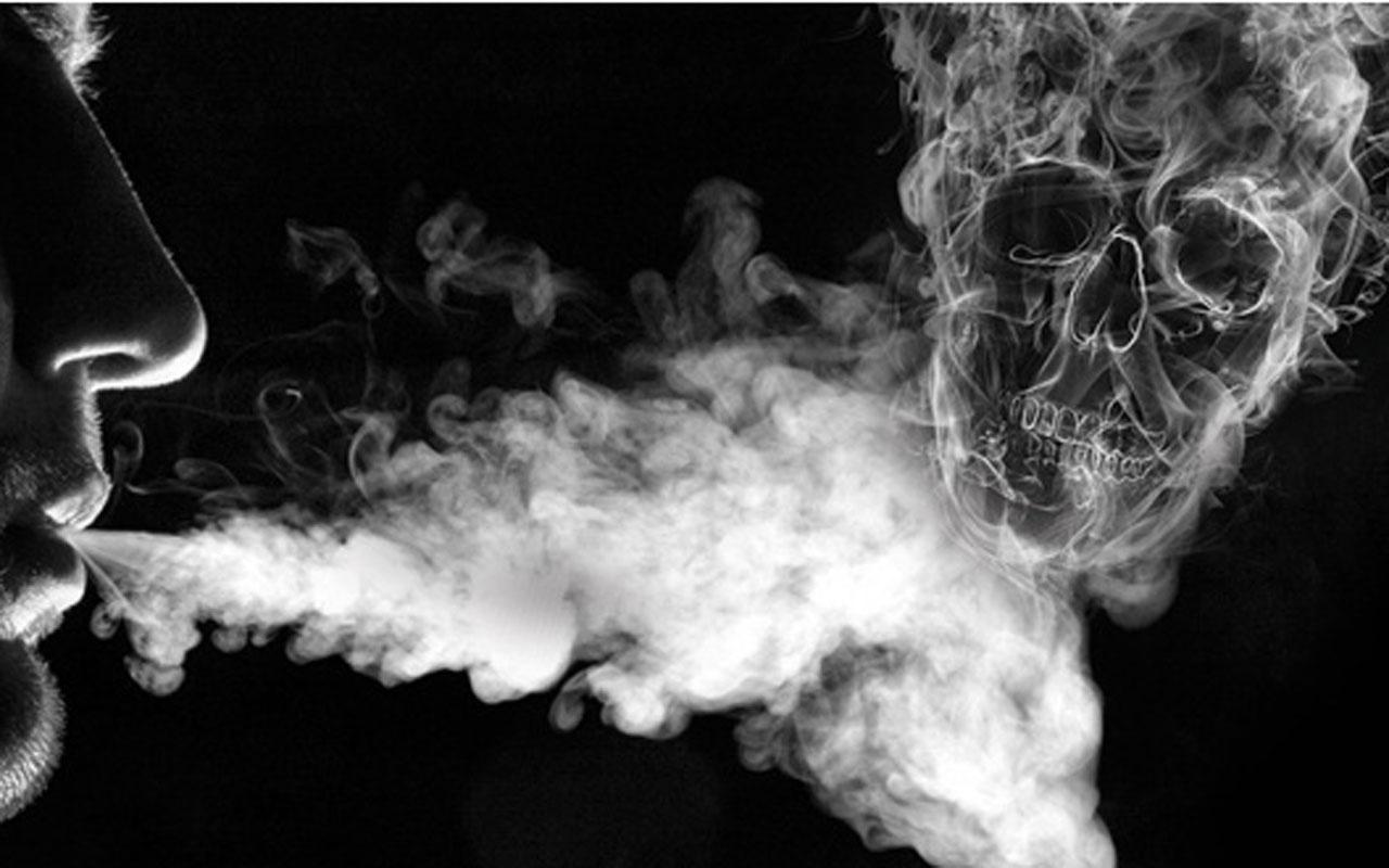 Chesterfield kaç para oldu 2020 güncel sigara fiyatları