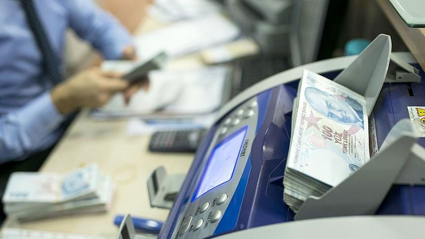 Taşıt kredisi faiz oranları düşürüldü işte uygun fiyatla alınacak 14 farklı model
