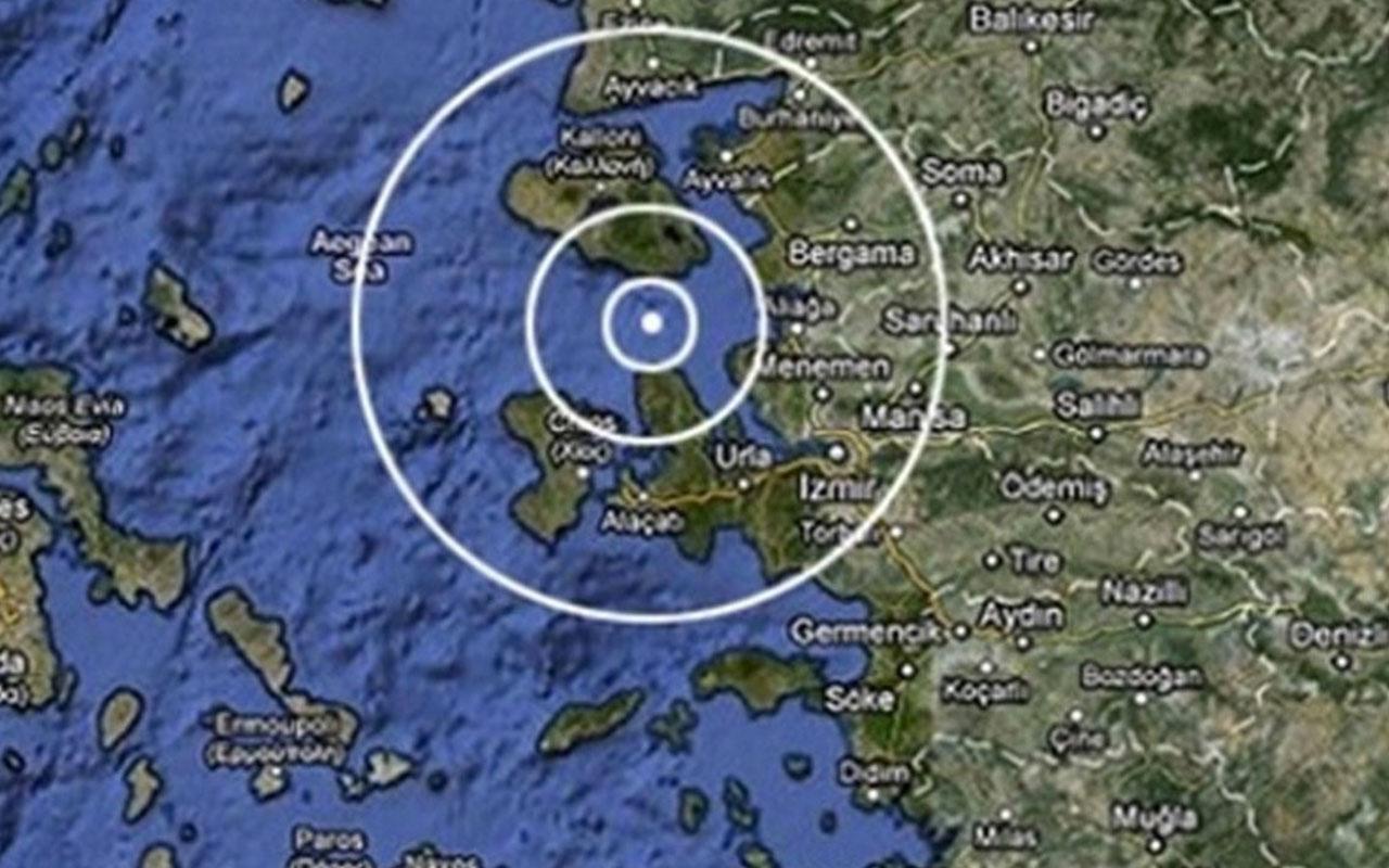 ODTÜ Öğretim Üyesi Prof. Dr. Haluk Sucuoğlu'ndan çarpıcı tespit! Deprem faydalı oldu