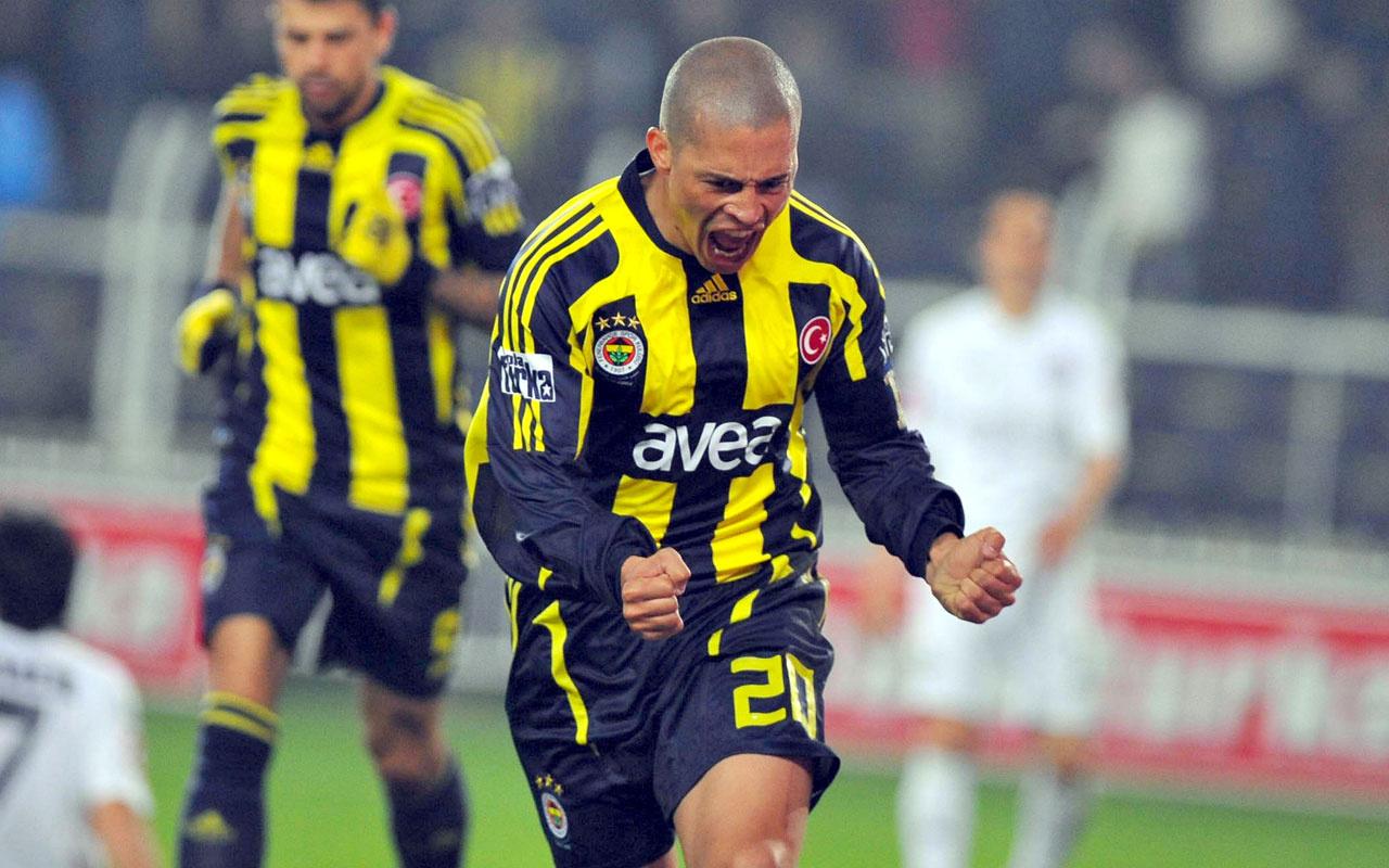 Süper Lig'in kralı yabancılar