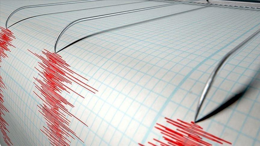Deprem büyüklüğü nasıl belirleniyor? İşte ölçme işlemi böyle yapılıyor
