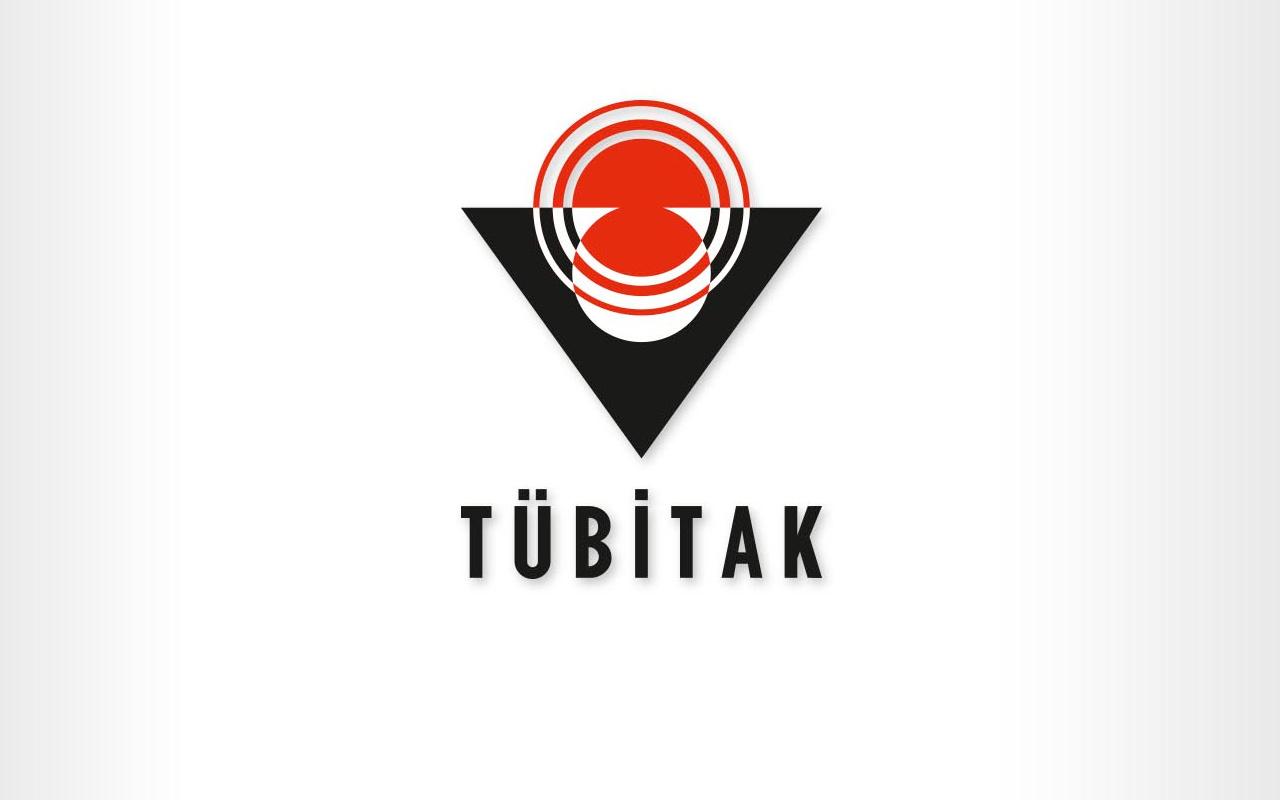 TÜBİTAK: Deprem alanındaki projelerin reddedildiği iddiaları büyük haksızlıktır