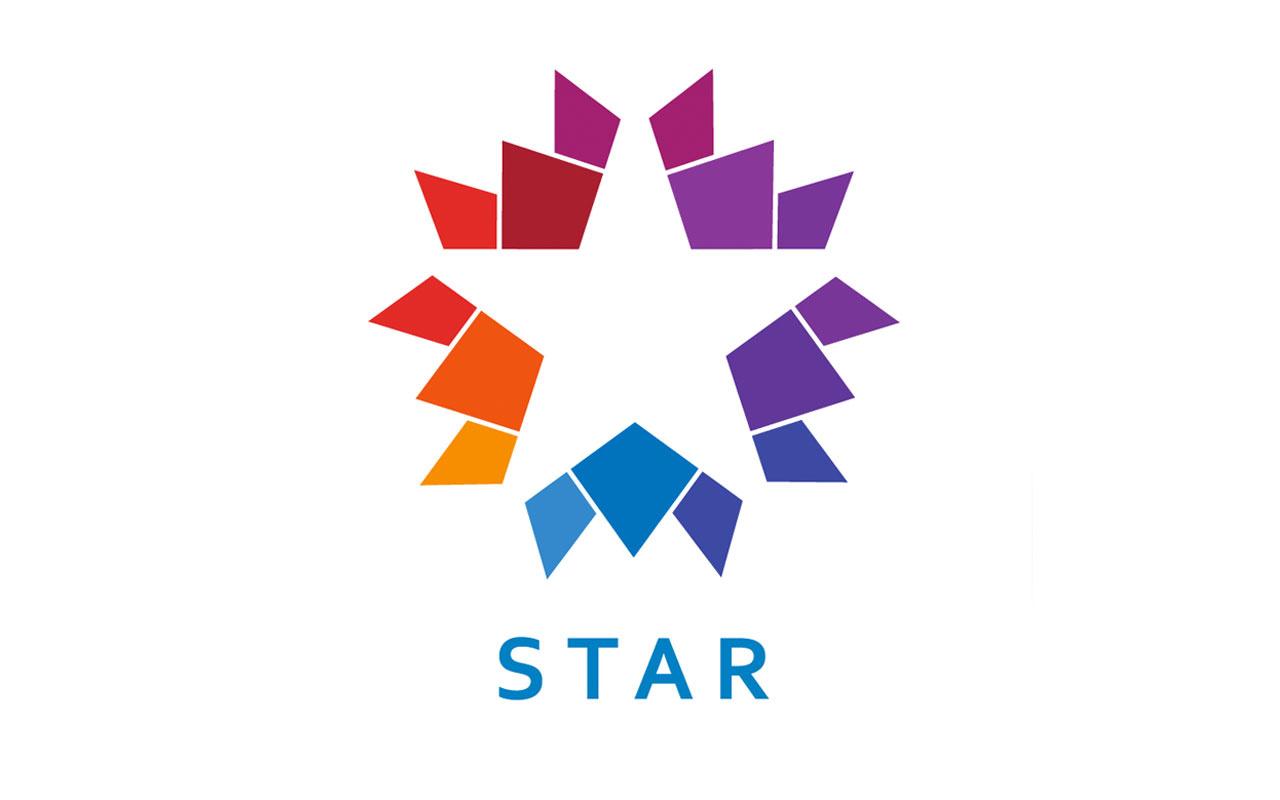Star TV yıldız kaynayan dizinin fişini çekti sevenleri ise kazan kaldırdı