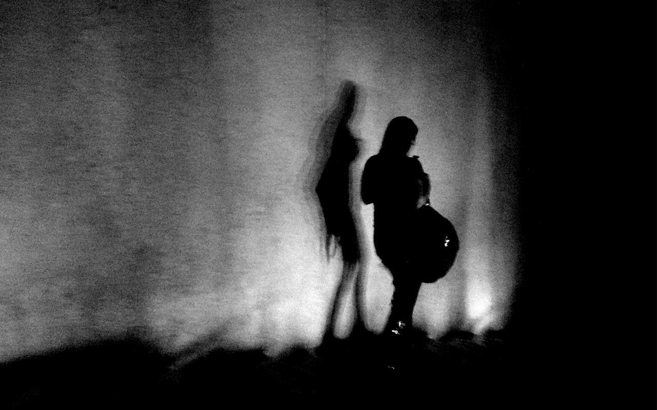 CHP'den cinsel şiddet raporu! Günde 3 kişiye cinsel şiddet muayenesi yapılıyor